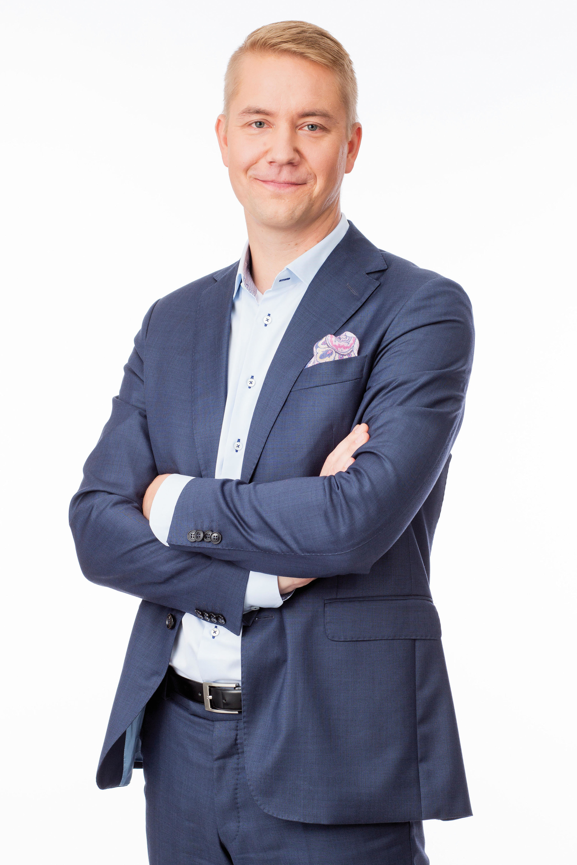 Mika Makkonen